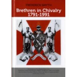 Brethren in Chivalry 1791-1991