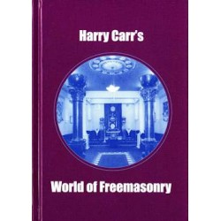 World of Freemasonry