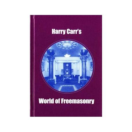 World of Freemasonry