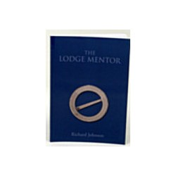 The Lodge Mentor