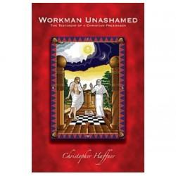Workman Unashamed