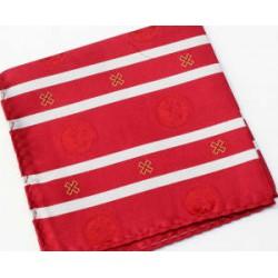 K.T.Handkerchief