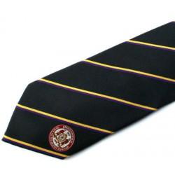 O.S.M Tie