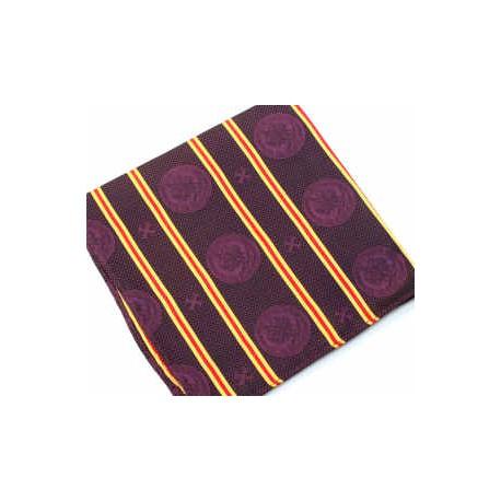 R.C.C. Handkerchief
