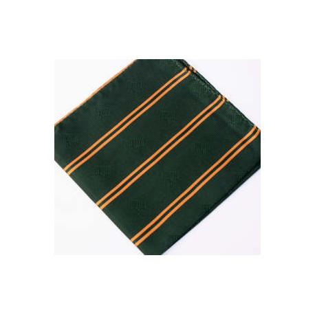A.M.D. Handkerchief