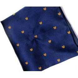 Grand Chapter Polyester Handkerchief- Out of stock
