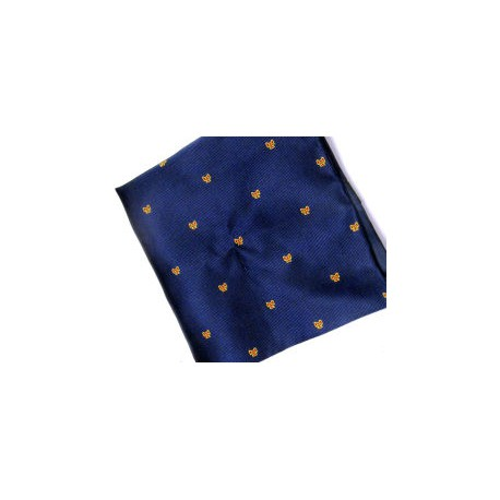 Grand Chapter Polyester Handkerchief