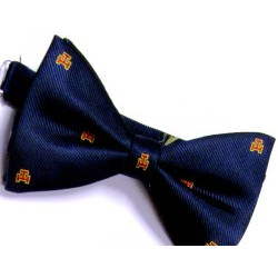 Grand Chapter R/M Polyester Bow Tie