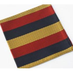 R.S.M.Handkerchief