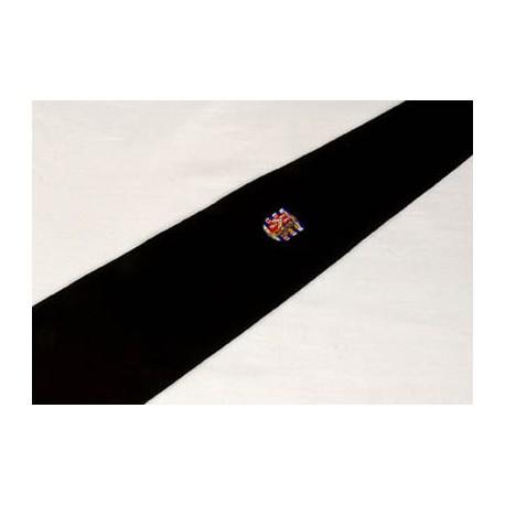 Metropolitan Silk tie