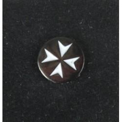 K.M Lapel Pin