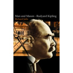 Man and Mason-Rudyard Kipling