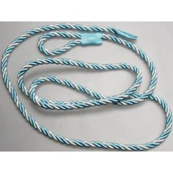 Masonic Cable Tows - Out of Stock