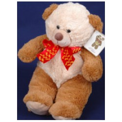 TLC Large Teddy Bear - Out of Stock