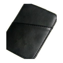 Money clip/ Credit card holder
