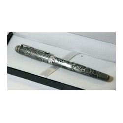 Master Mason Roller Ball pen- Box not included