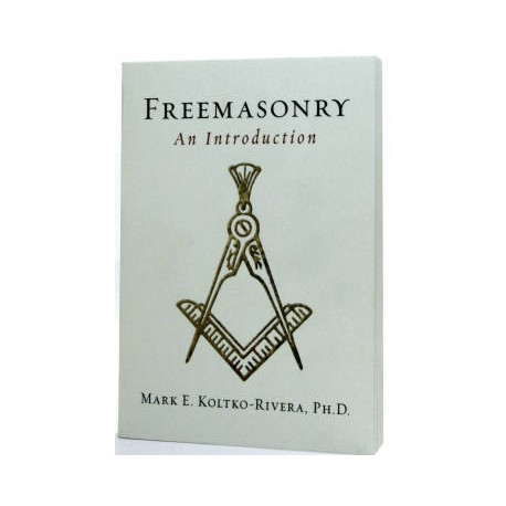 Freemasonry An Introduction