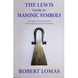 The Lewis Guide to Masonic Symbolism