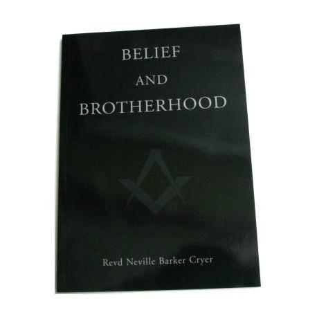 Belief and Brotherhood