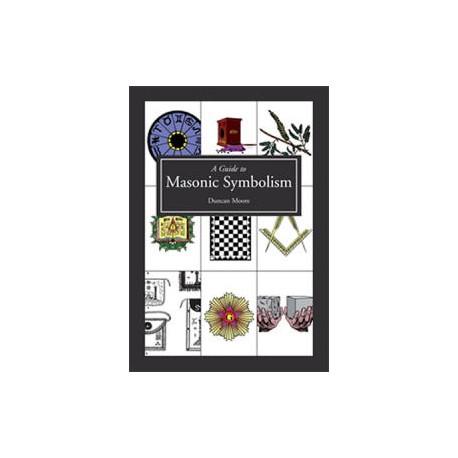 Guide to Masonic Symbolism