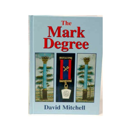 The Mark Degree
