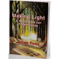 Making Light