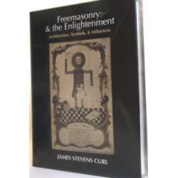 Freemasonry & the Enlightment Architecture, Symbols & Influences