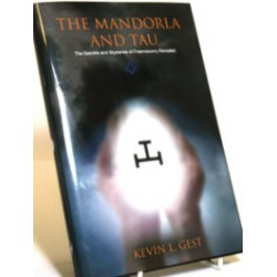 The Mandorla and Tau- Out of stock