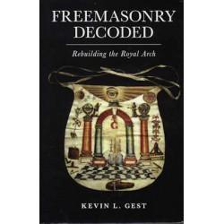 Freemasonry Decoded