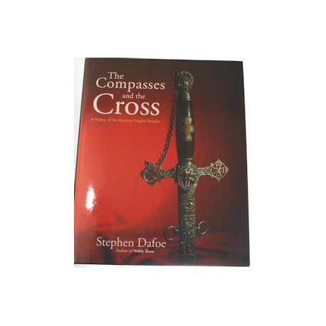 The Compasses & the Cross