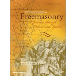 Freemasonry- Ritual and Symbol