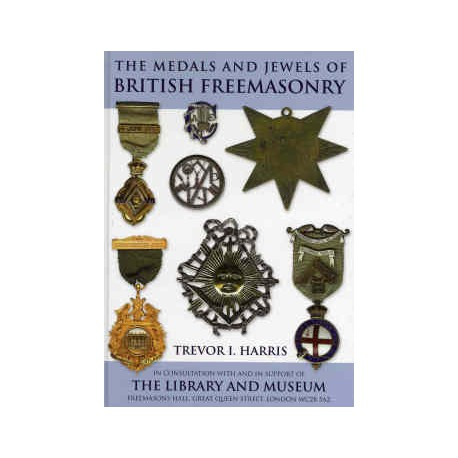 British Freemasonry