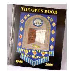 The Open Door - Order of Women Freemasons