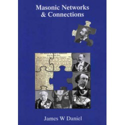Masonic Networks & Connections