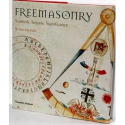 Freemasonry - Symbols, Secrets, Significance