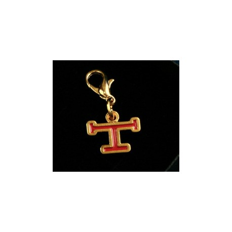 Royal Arch Charm- Out of stock