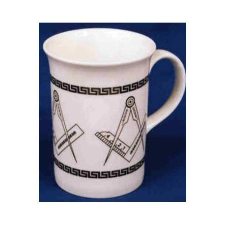 Masters Mug- Out of stock