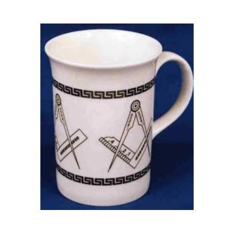 Masters Mug