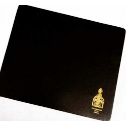 Freemasons'Hall,London 6 Table mats