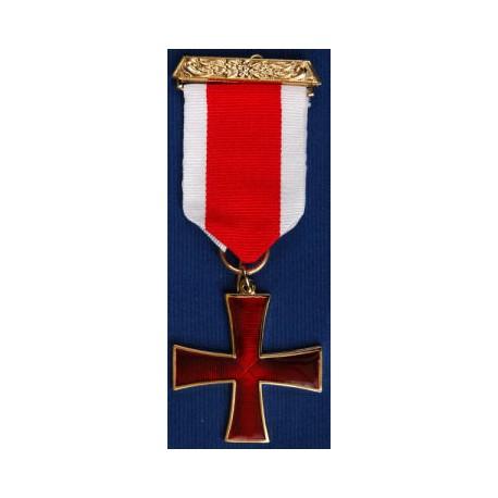K.T.Knights Cross