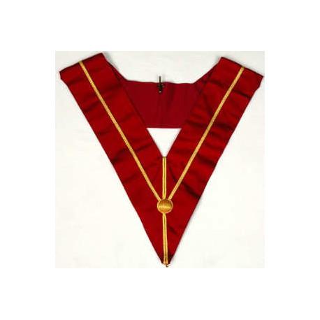 P.Z Collar
