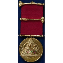 I.P.Z.Breast Jewel
