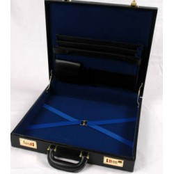 Master Mason Hard Case - Back in stock