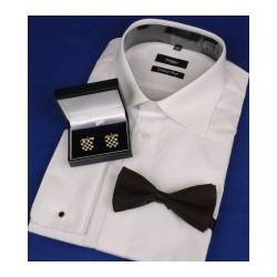Mens Shirt Set