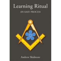 Learning Ritual