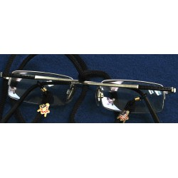 Masonic Glasses Cords
