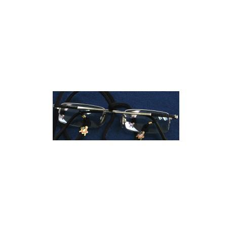Masonic Glasses Cords
