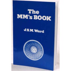 The MM's Handbook - see description for special offer price!