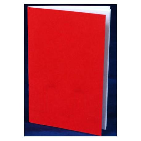 Taylor Installation Handbook