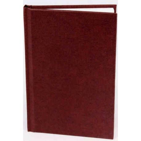 Taylors Ritual book